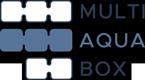 MultiAquaBox